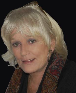 Margaret (Vaughn) Cargill | Obituary | The Daily News of