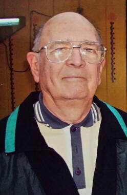 Buddy Lee Craig