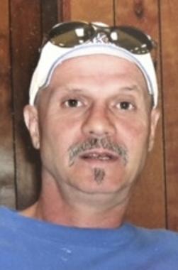 Billy Joe Justus, 57