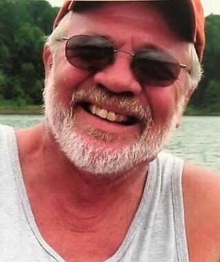 Melvin Ray Crawley, 69