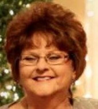 Judy Lynn Riddles