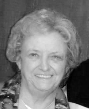 W. Charleen Shemory