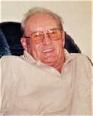 John J. Barnes, 85