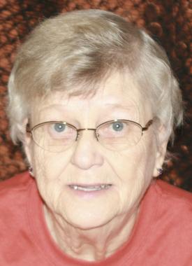 Pansy  Johnson
