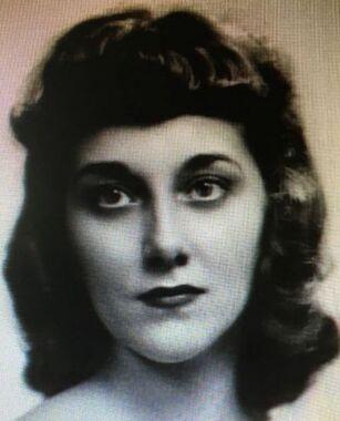 Ann Manson Main