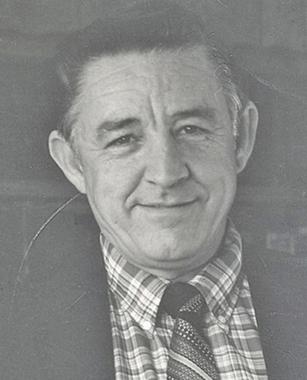 Bobby  Coil