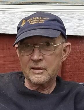 Patrick Kirby   Obituary   Mankato Free Press