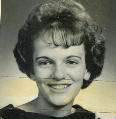Linda M. Bigness