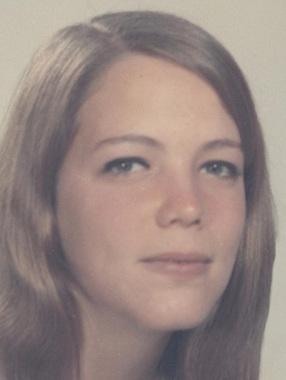 Carolyn  Schafer