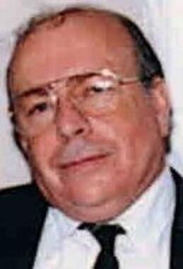 Eugene John Silveira