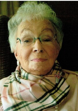 Eleanor Rice | Obituary | Cumberland Times News