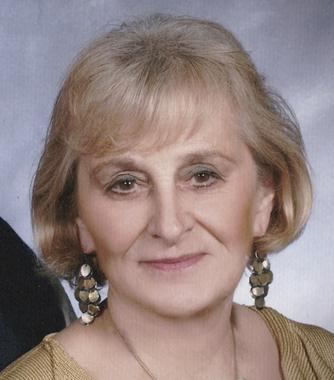 Cherie Ann Marcum