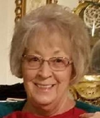 Joyce Dean Goodwin