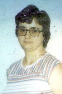 Sharon Wininger | Obituary | The Joplin Globe