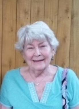 Clara M. (Ring)  Donahue