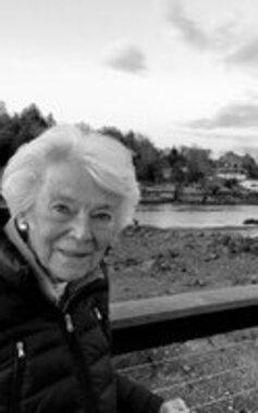Carolyn C.  Winslow