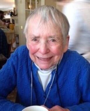 Elizabeth J  Sims | Obituary | Gloucester Times