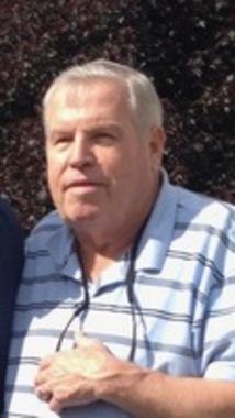 Robert P. Makela