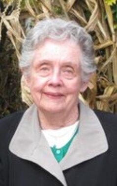 Martha Bassett Obituary Gloucester Times
