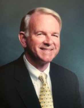 Daniel J. Collins, Jr. MD
