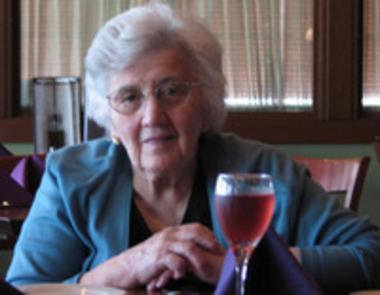 Penelope C. Lester
