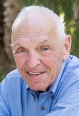 Dr. Michael H. Smotrich