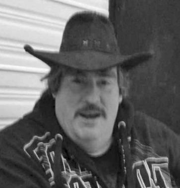 Dennis Lyle  Rawn
