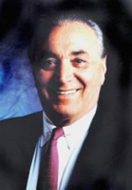 Dr  Alfred Arcidi   Obituary   The Daily News of Newburyport