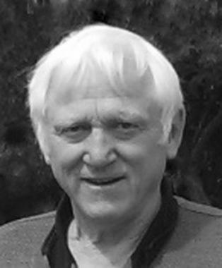 Thomas William Leonard BINGHAM