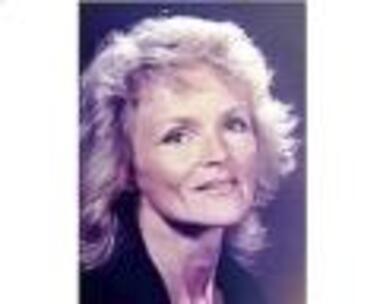 Joanne Ashley Obituary Vancouver Sun And Province