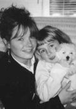 Kelly Routh | In Memoriam | Edmonton Journal