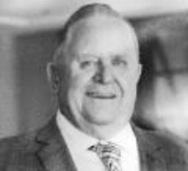 James  ISHERWOOD