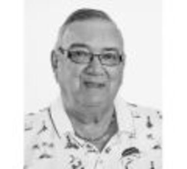 Maurice SÉGUIN | Obituary | Montreal Gazette