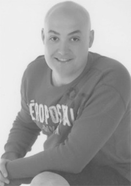 Wallace Eugene  Kachmarski