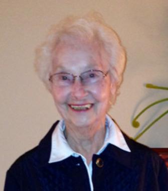 Margaret  Mowatt