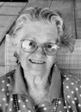 Mildred R. Gentile