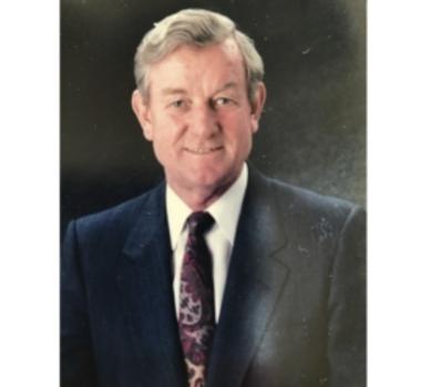 John  Bouck