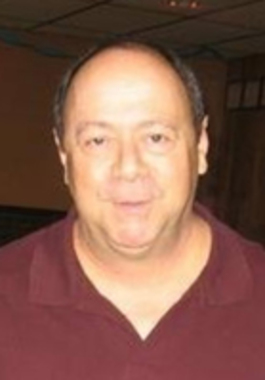 Dennis A.  Barsamian
