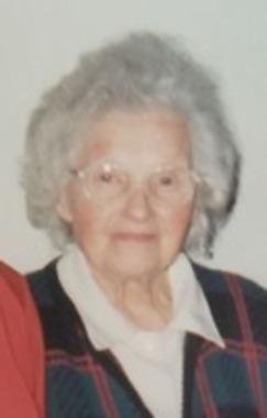 Anna (Zieba)  Tuminowski