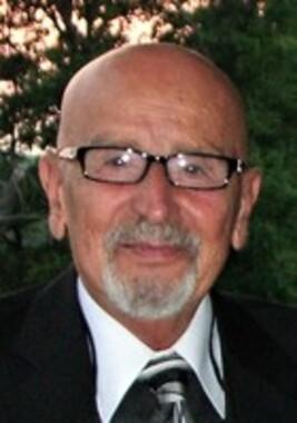 Joseph  Zappala