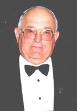 Robert  Como