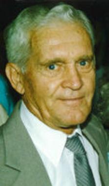 Henry  Tuminowski
