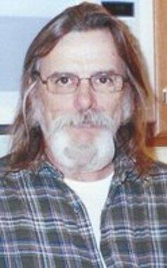 David G. Earle