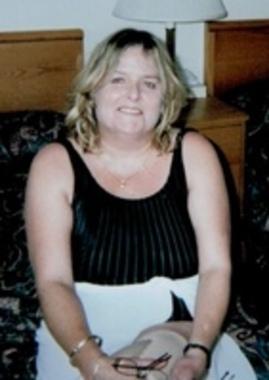 Laurie J. Levinger