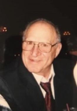 Vito M. Tanzella