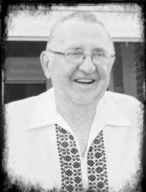 BILL  ZABLOSKI