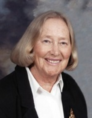 Mae Edith Joslin Story
