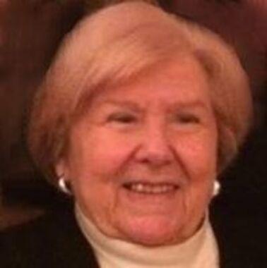 Patricia A. Reynolds