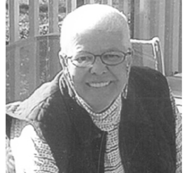 Margaret  LAFLAMME