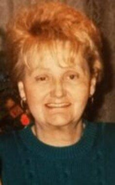 Patricia A. Durso
